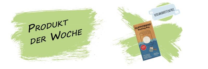 media/image/Produkt-der-Woche_25-09.jpg