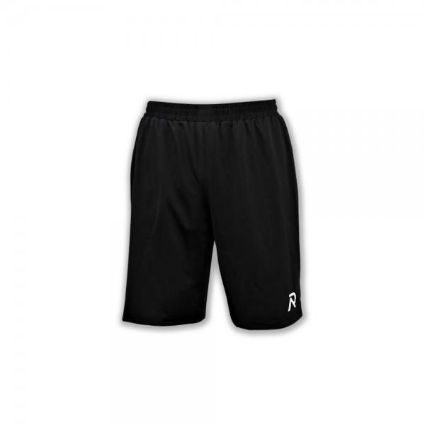 Elemental Shorts