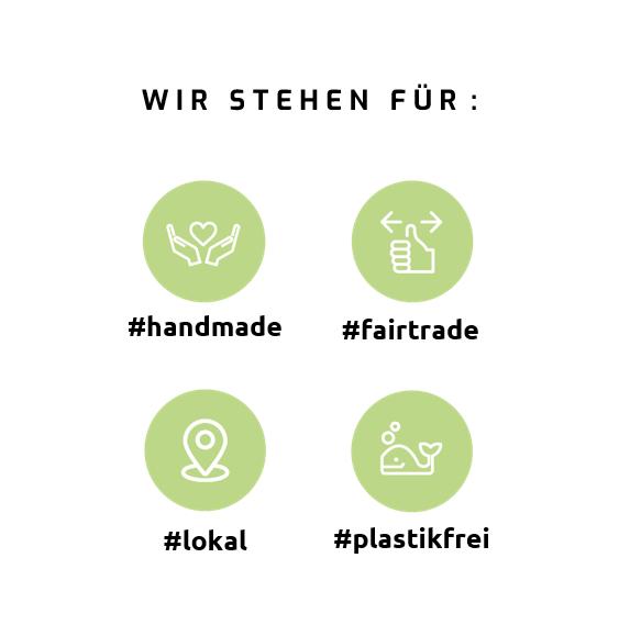 media/image/wir-stehen-f-r.png