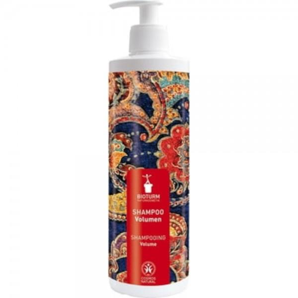 Shampoo Volumen Nr. 104 Bioturm