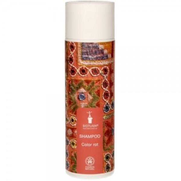 Shampoo Color rot Nr. 108 Bioturm