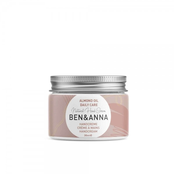 Handcreme – Daily Care