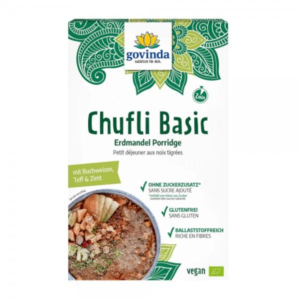 Chufli Basic