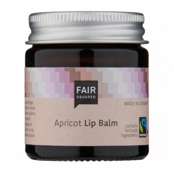 Lip Balm Apricot