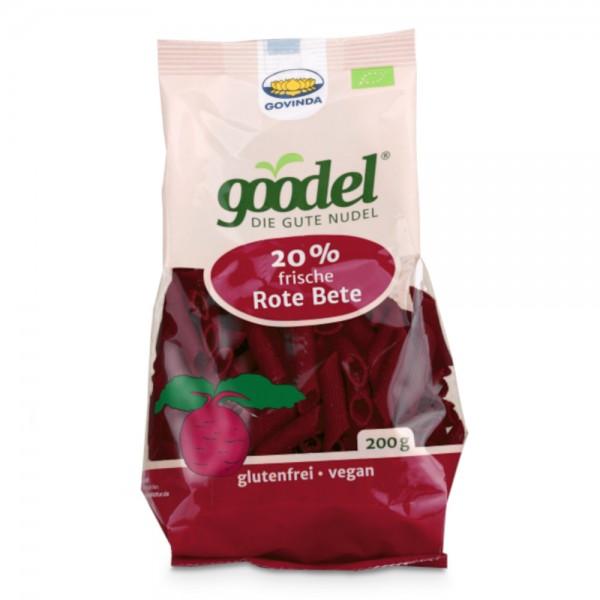 Goodel Rote Bete Penne