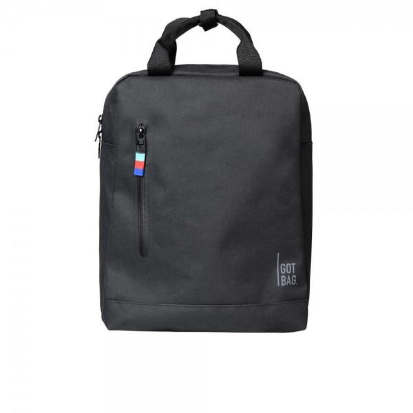Daypack Rucksack - Got Bag