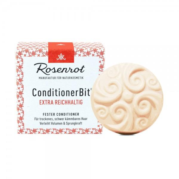 Rosenrot Fester Conditioner
