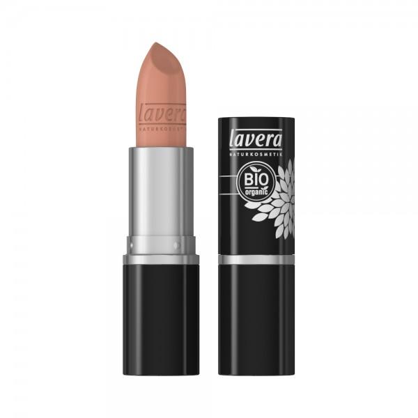 Beautiful Lips Colour Intense -Casual Nude 29-Lavera