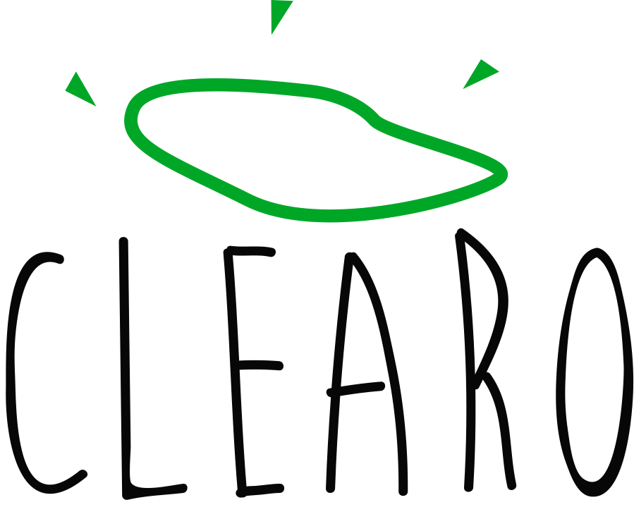 Clearo
