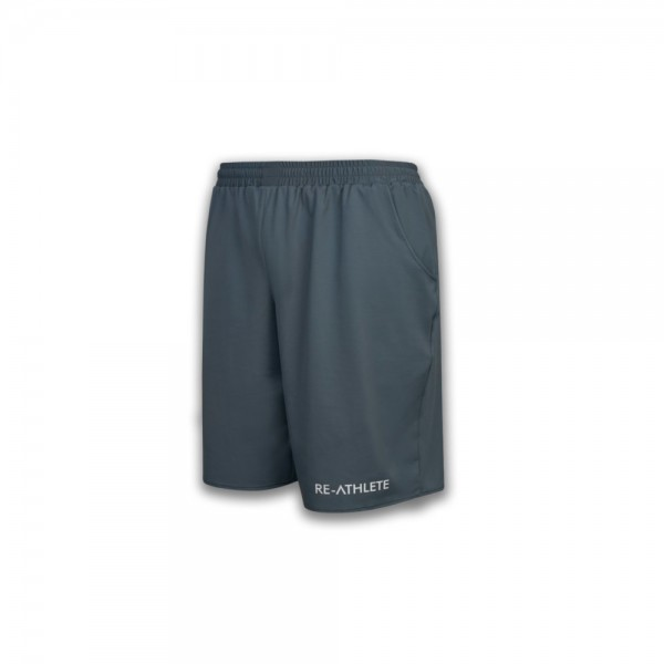 Rudimental Shorts