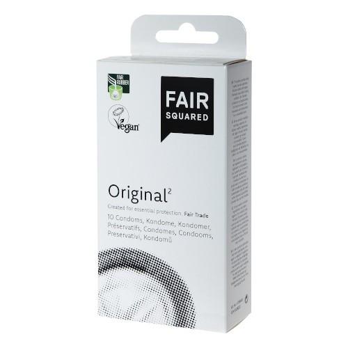 Kondom Original