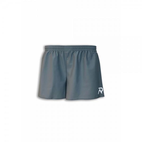 Re-Athlete Sport Shorts