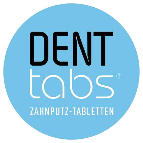 Dent Tabs