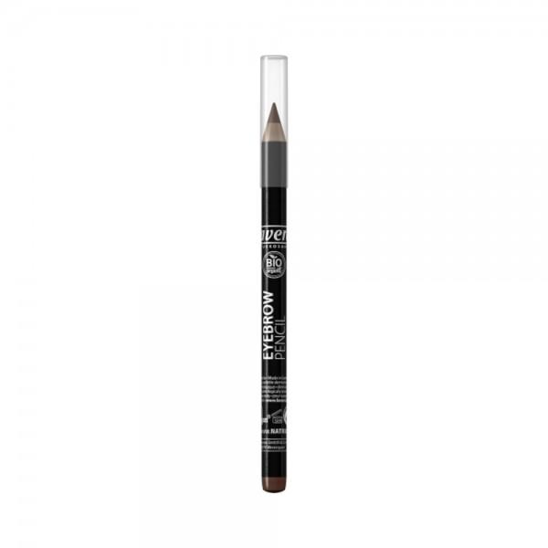 Eyebrow Pencil -Brown 01-Lavera