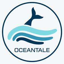 Oceantale