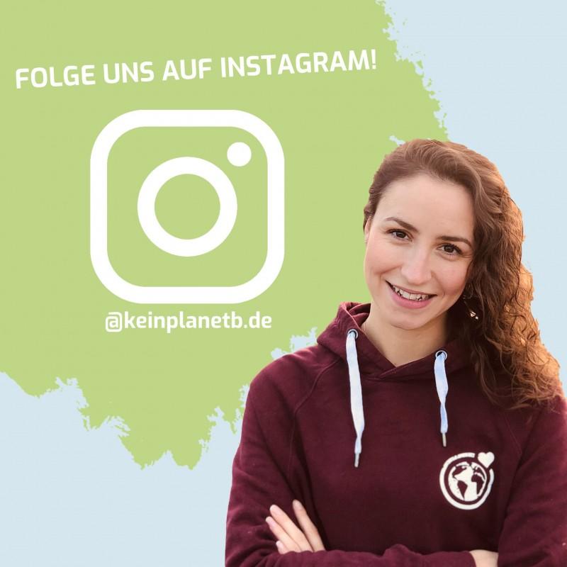 media/image/Instagram_kpbeQY0YOEtiMvmM.jpg