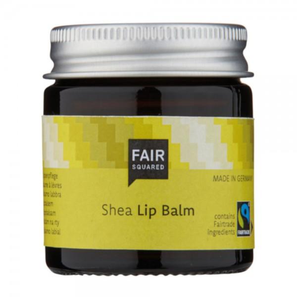 Lip Balm Shea