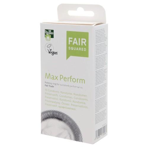 Kondom Max Perform