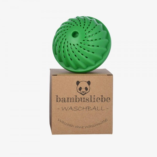 Eco Waschball