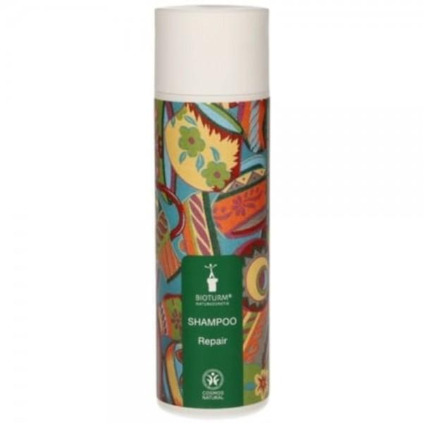 Shampoo Repair Nr. 103 Bioturm