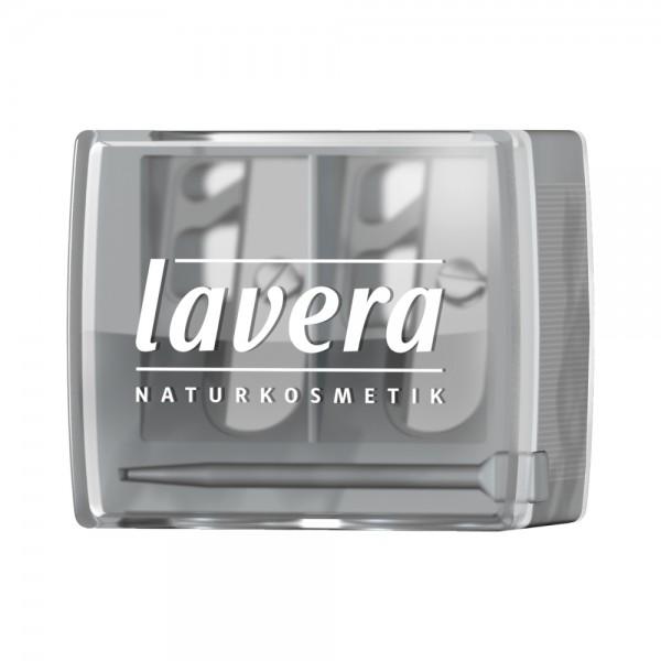 Anspitzer Lavera