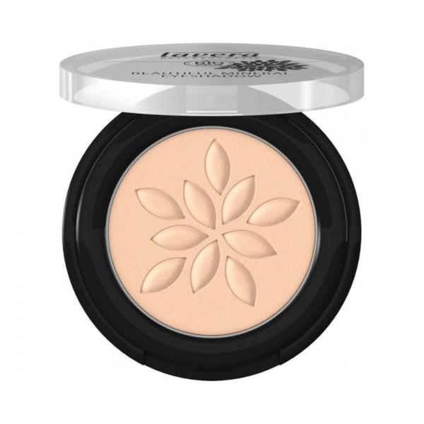 Beautiful Mineral Eyeshadow -Matt´n Biscuit 31-Lavera